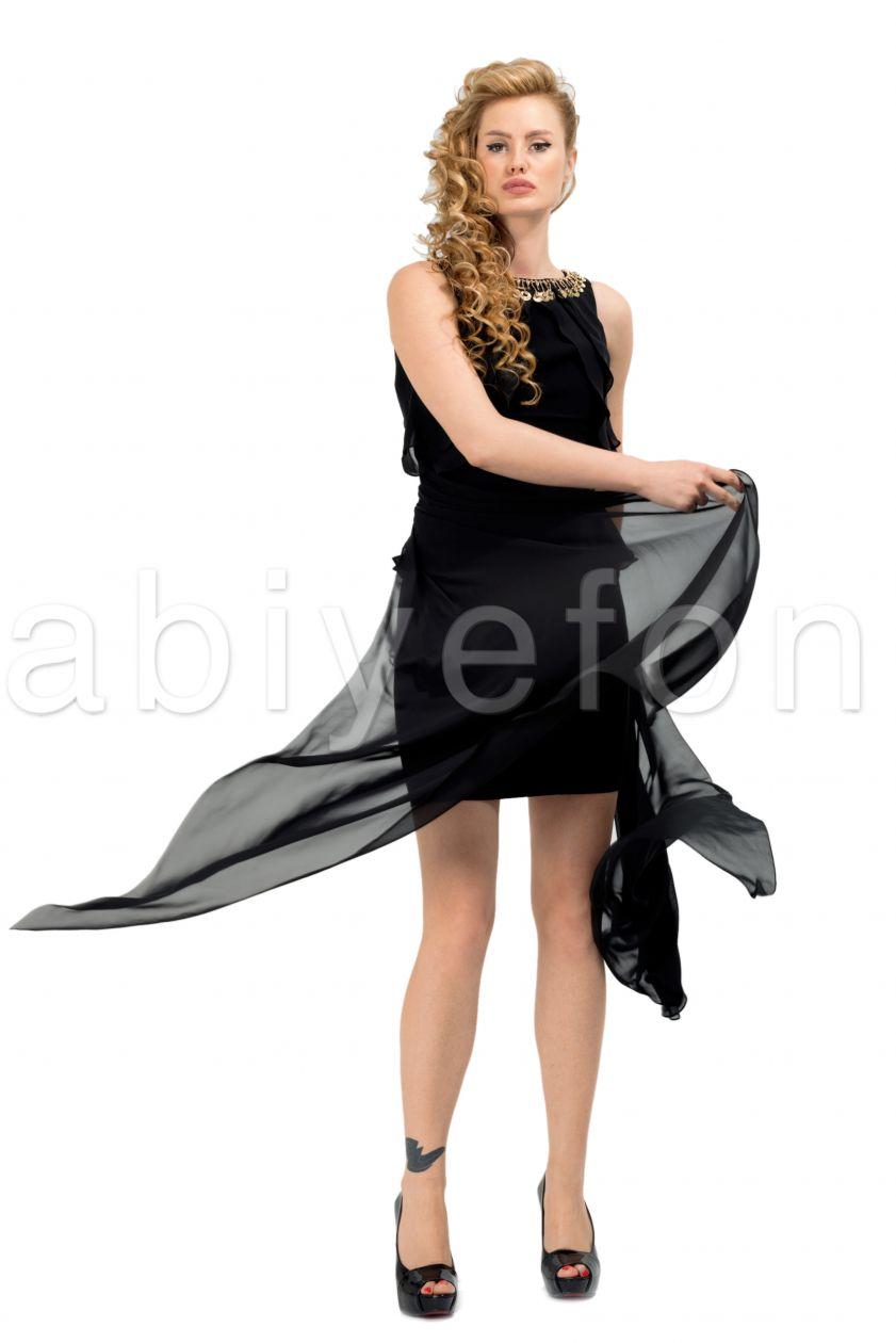 Pin images arkas uzun gelinlik modelleri gelinlikler wallpaper on - Pin K Sa Arkas Uzun Abiye Elbise Modellerini Sayfam Zda