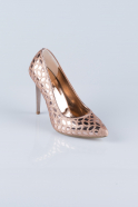 Rose Stiletto AB1030
